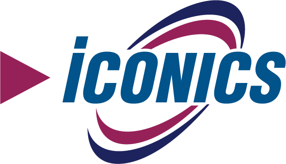 Logo Iconics