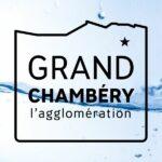 Grand Chambéry en marche vers l'hypervision du traitement de l'eau potable