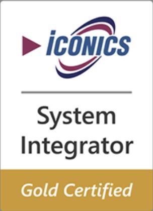 iconics-system-integrator