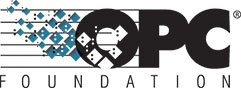 OPC UA Foundation logo