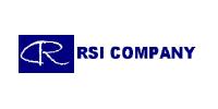 logo RSICompany