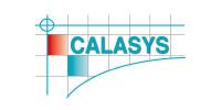 logo calasys