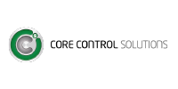 logo corecontrol