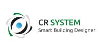 logo crsystem