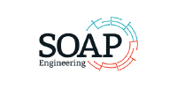 logo soapengineering