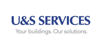 logo u&s services