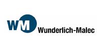 logo wunderlich-malec