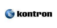 logo kontron