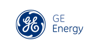 logo GEEnergy