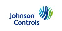 logo johnsoncontrols