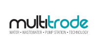 logo multitrode