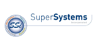 logo supersystems
