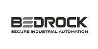 logo bedrock automation