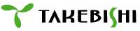 logo takebishi