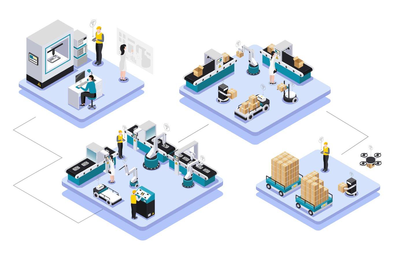 schema-smart-factory-iconics
