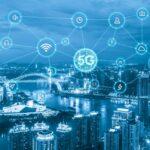 Le Smart Building : les immeubles de demain