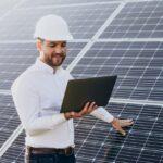 Les Smart Grids : ces réseaux intelligents qui optimisent la production, la distribution et la consommation d'énergie