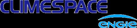 climespace logo